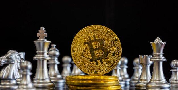 bitcoin ottawa atm bank of china bitcoin
