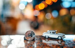 Bitcoin UP Review: Its Strong Sides And Possible Pitfalls