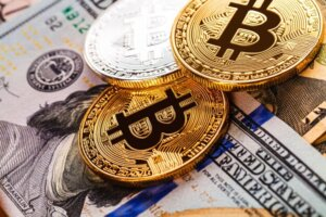 BTC System — A Trading System That Guarantees Wealth