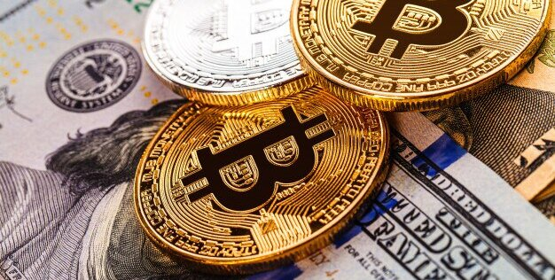 können sie als pattern day trader für den handel mit kryptowährung markiert werden? beste kryptowährungs-handelssoftware
