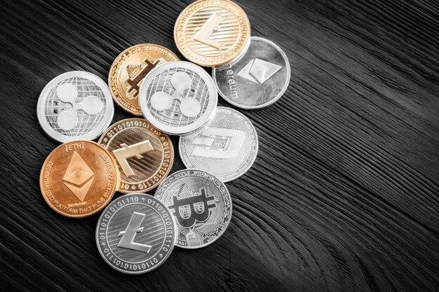 Bitcoin Billionaire Обзор: функции для вашего дополнительного дохода
