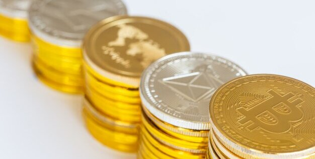 Kick-Starting Your Investment Journey With Bitcoin Evolution Site