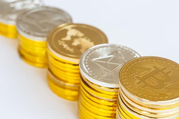 sito bitcoin equivalente bitcoin