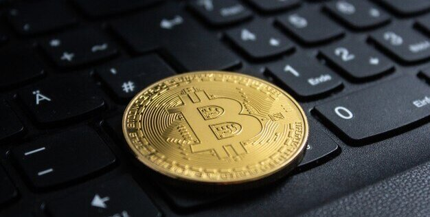 Introduction To Bitcoin Trader Software