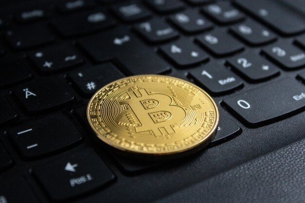 di trading bot bitcointalk avidità cripto e indice di paura